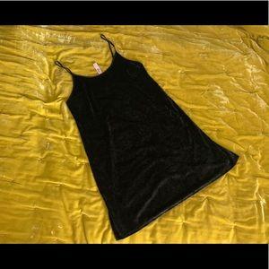 Victoria's Secret nightgown/dress